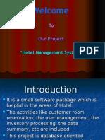 final presentation.pps