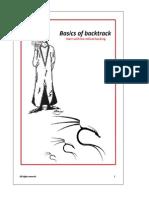 Basics-of-backtrac.pdf