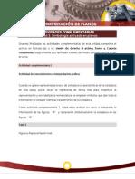 ActividadesComplementariasU3.pdf
