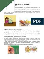 UNIDAD 4. EL SONIDO.doc