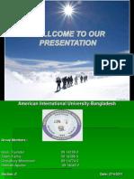 Presentation Nn