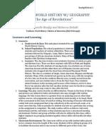 debskibonfig unitplan revision