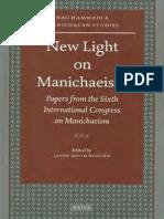 New_Light_on_Manichaeism.pdf