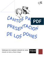 Cantoralpresentacindelosdonesconacordes2012 130206123152 Phpapp02 Copia