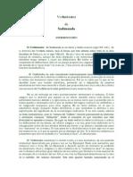 Vedantasara.pdf