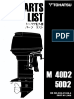 m40d2_50d2_aq_002_21038_6
