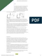 Hogares y chimeneas con ...pdf