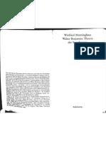 Menninghaus - WB Theorie Der Sprachmagie