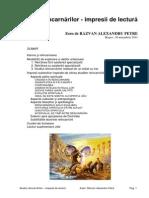 Studiul_reincarnarilor-impresii_de_lectura.pdf