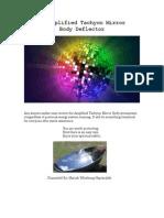 Amplified Tachyon Mirror Body Deflector2[1]