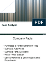 Ford Auto World Case Study.ppt