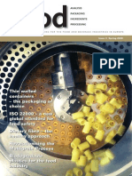 Multilayer Films a Solution for Demanding Food Packaging Applications English
