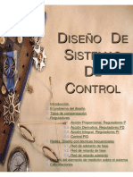 Tema11.pdfcontroladores