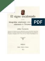 115700841-ARTHUR-POSNASKY-Signo-Escalonado.pdf