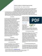 Research Paper2 Anu