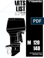 Yamaha Outboard F115 Service Repair Manual | Motor Oil | Vehicle