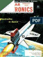 PE195902.pdf