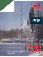S_Azov_Russian from Scratch.pdf