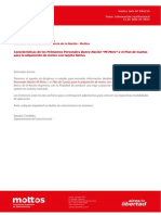 info-044.14_3478059032.pdf