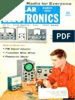 PE195903.pdf
