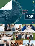 ECF-2012-annual-report-web.pdf