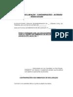 Modelo de contrarazoes.rtf
