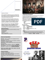 frand history presentation2 color brochure