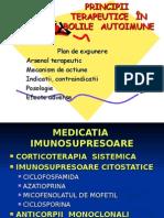 14762560-terapia-imunosupresoare