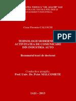 Rezumat_Cezar_Florentin_Caluschi.pdf