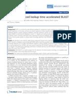 delta blast.pdf