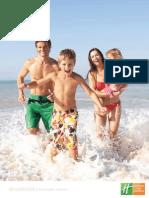 2014_member_guide.pdf