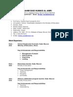 C17 Feb 2012MBA CV 2013 (1).doc