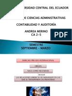 DERECHO PRIVADO INTERNACIONAL.pptx