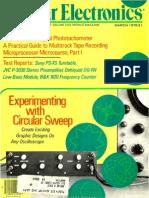 PE197803.pdf