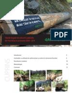 Taierile ilegale de arbori in padurile din Romania (2009-2011).pdf