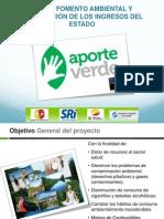 LEY DE FOMENTO AMBIENTAL Y OPTIMIZACIÓN DE LOS INGRESOS DEL ESTADO.pdf