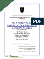 CIV Guia Supervision Ejecucion Obras(2)