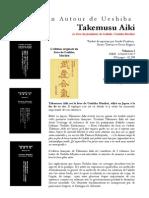 edition presentation livres aikido pour clubs.pdf