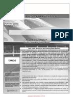 PObj_Consult_Legisl_Area_I_02.pdf
