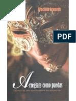 Arréglate Como Puedas - Graciela Brunetti