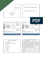 julioponte-regimentocomumdocongressonacional-001.pdf