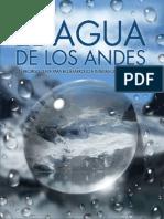 2011225165237AGUA_DE_LOS_ANDES.pdf