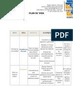 ACTIVIDAD 3_PLAN DE VIDA_RUBIO CABRERA MARICELA.doc