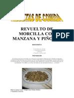 Recetas_de_comida.pdf