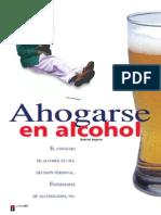 ahogarse-en-alcohol