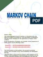 6. Rantai Markov