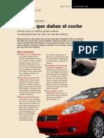 consejo-del-mes-2.pdf