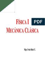 0.-Presentacion Fisica I UCB.pdf