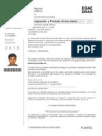 CARTA DE ASIGNACION JORGE.PDF