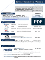 CV Erik Montaño.pdf
